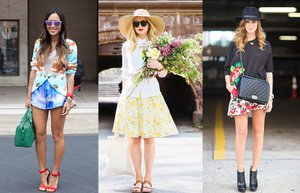 ilham veren moda blogger manset