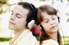cift muzik sevgili ask