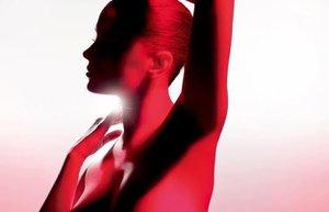 shiseido ultimune power infusing concentrate cilt bakim urun yeni yaslanma karsiti bagisiklik sistemi