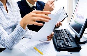 teknoloji kadin psikoloji ofis kariyer toplanti