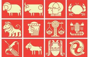 astroloji burc coklu toplu