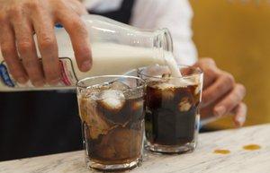 MOC nisantasi kahve egitim kurs yasam eglence mutfak