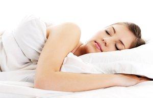 uyku uyuma