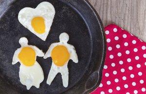 images yumurta diyet zayiflamak dr ayca kaya