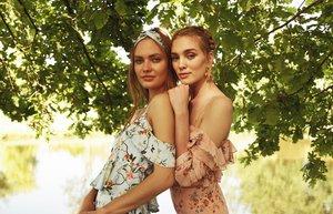 2018 trend elbise pudra morhipoxdcey 4