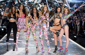 victoria s secret fashion show 04