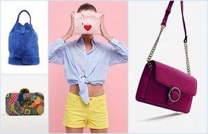 2017 ilkbahar yaz canta modelleri moda stil