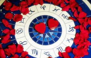 astroloji burc ask