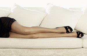 daha uzun bacaklar stil moda