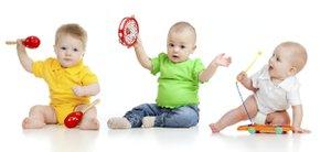 bebekler oyun oyuncak