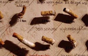 masumiyet muzesi orhan pamuk film if istanbul sinema