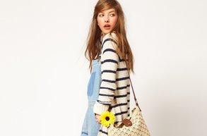 moda trend