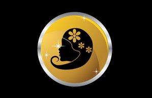 basak burcu astroloji