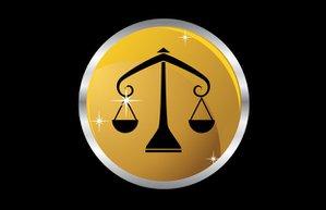 terazi burcu astroloji