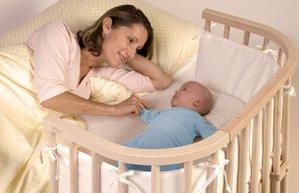 babybay anne yani besik mobilya 2
