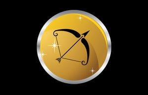 yay burcu astroloji