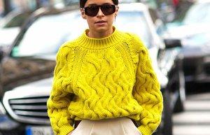 kazak moda hirka trend kis 2015 2016 sonbahar