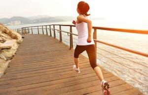 yan karin yagi kurtulmak oneri diyet saglik spor egzersiz kosu