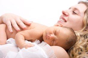 tupbebek anne bebek