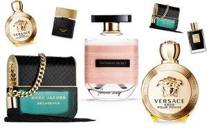 2016 en iyi kadin ve erkek parfumleri parfum vakfi odulleri