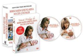 bebek bakim dvd