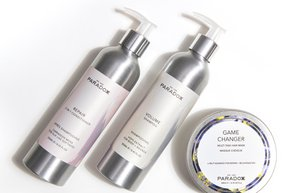 we are paradoxx reset your hair kit