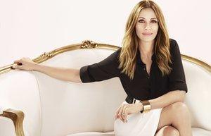 julia roberts lancome absolue 2015 inter precious oil