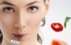 metabolik denge sorunlari