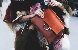 marka canta indirim outlet ikinci el alisveris pudra shop moda