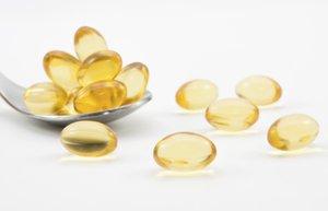 d vitamini eksikligi saglik