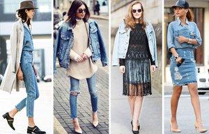 denim kot jean moda trend indirim pudra shop
