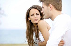romantik cift iliski romantizm ask sevgili tartisma kavga