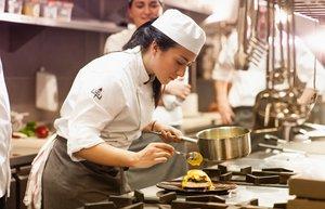en iyi yemek kurslari istanbul hobi ascilik okulu