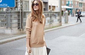 kasmir kazak mont moda trend stil