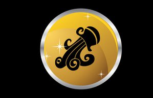 kova burcu astroloji