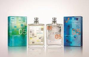 escentric molecules 05