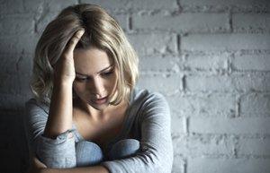 anksiyete endise korku depresyon bunalim