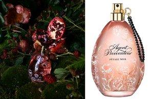 parfum agent