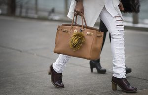 alternatif luks canta markalari moda stil pudra shop