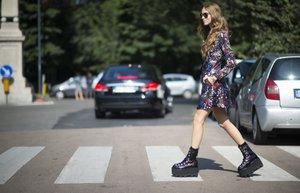 chiara ferragni bot 2016 kis kaba botlar cizme moda trend alexander wang