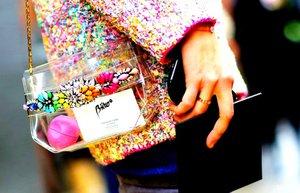 yilbasi 2016 kucuk trendy hediyeler vermek isteyenlere
