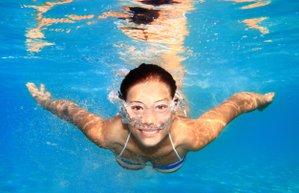 deniz ve havuz goz sagligi koruma yollari 01