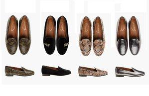 fabula ayakkabi modelleri ve broslari 01