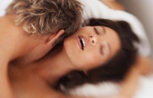 shutterstock jpg seks orgazm