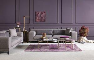 2021 dekorasyon trendleri loda luna oturma odasi