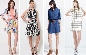 2015 elbise model moda kadin