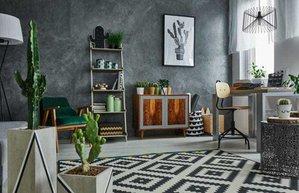 yazlik ev dekorasyon trendleri mimar figen erdag 06