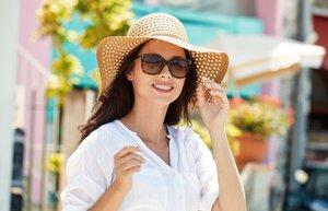 yaz aylarinda migren ataklarini onleme yollari 05