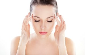 migren hastaligi bas agrisi kronik bas agrisi