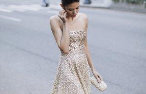 abiye elbise moda kiyafet gece elbisesi parti stil